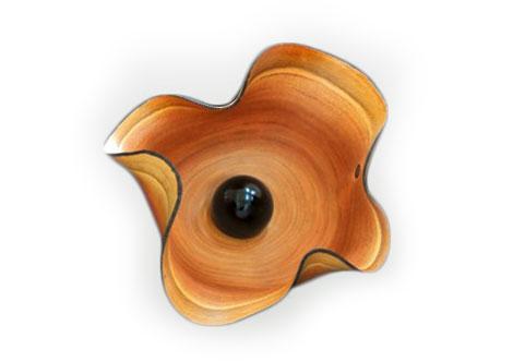 eucalyptus-oyster-bowl