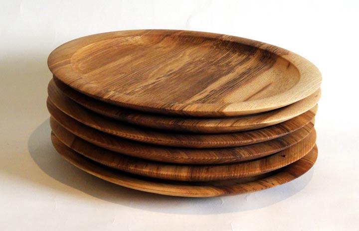 ash-plates