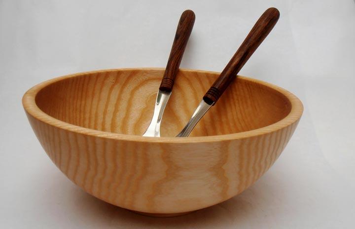 ash-salad-bowl