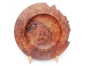 burr-elm-platter